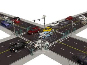 Traffic Technology