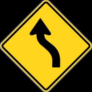 WA Series